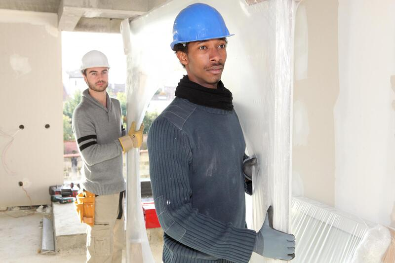 Reno Drywall Installers Near Me